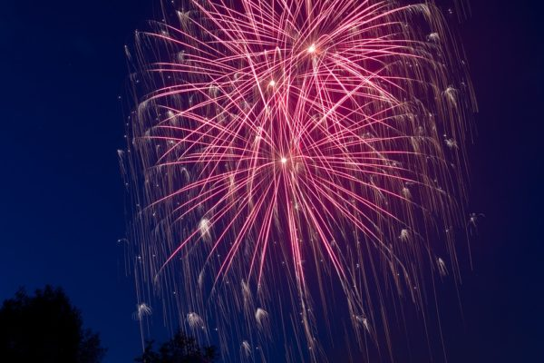 Ab wann werden denn nun Feuerwerksartikel in NRW verkauft - Pyrodoctor Feuerwerk Online Shop