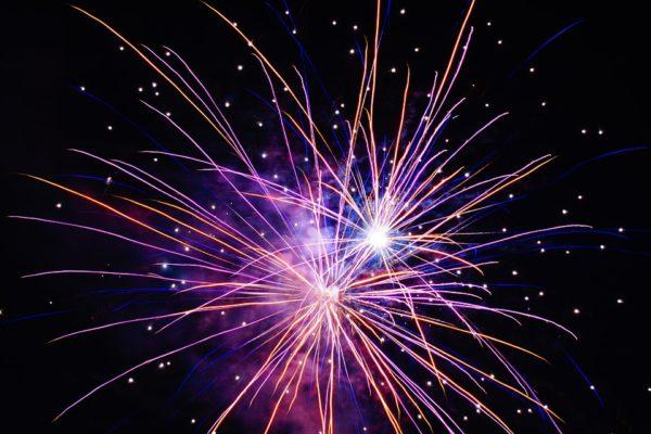 Ab wann wird Feuerwerk in NRW & Deutschland verkauft - Pyrodoctor Feuerwerk Online Shop