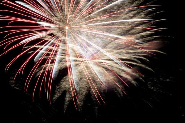 Feuerwerkskörper im Pyrodoctor Shop vorbestellen und in NRW abholen - Pyrodoctor Feuerwerk Online Shop