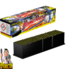 Home Run Feuerwerkverbund mit 296 Schuss + Time-Rain-Effekte in 3 Phasen von NICO - Pyrodoctor Online Shop