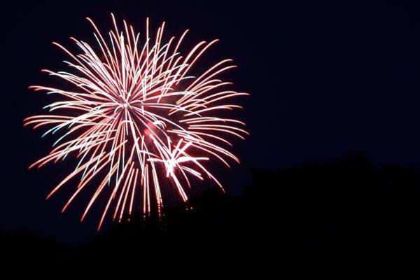 In welchen deutschen Städten gibt es Feuerwerksverbote - Pyrodoctor Feuerwerk Online Shop