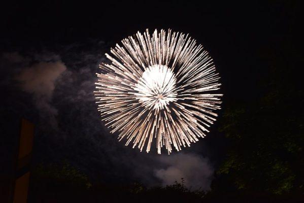 Macht ein Feuerwerksverbot überhaupt Sinn -Pyrodoctor Feuerwerk Online Shop