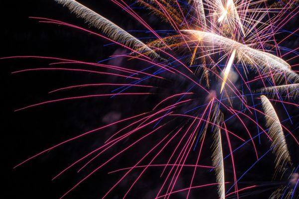 Wo ist Silvester Feuerwerk 2019 20 in Deutschland verboten - Pyrodoctor feuerwerk Online Shop