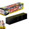 Home Run vuurwerksamenstelling met 296 schoten + Time Rain-effecten in 3 fasen door NICO - Pyrodoctor Vuurwerk Online Shop