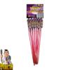 Moon Traveller 20 Mini Pfeiffraketen + Knall & Crackling Effekt von Xplode - Pyrodoctor Feuerwerk Online Shop