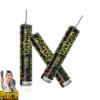 The King Knaller + Luidste toegestane knalvuurwerk in Duitsland door Fireevent - Pyrodoctor Vuurwerk Online Shop