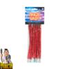 Magic Whip 10er Paket + Lautstarke Crackling Peitschen von Vulcan